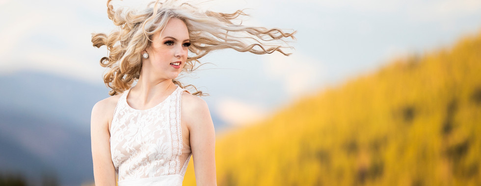 Beauty-senior-portrait-woman-photo-colorado