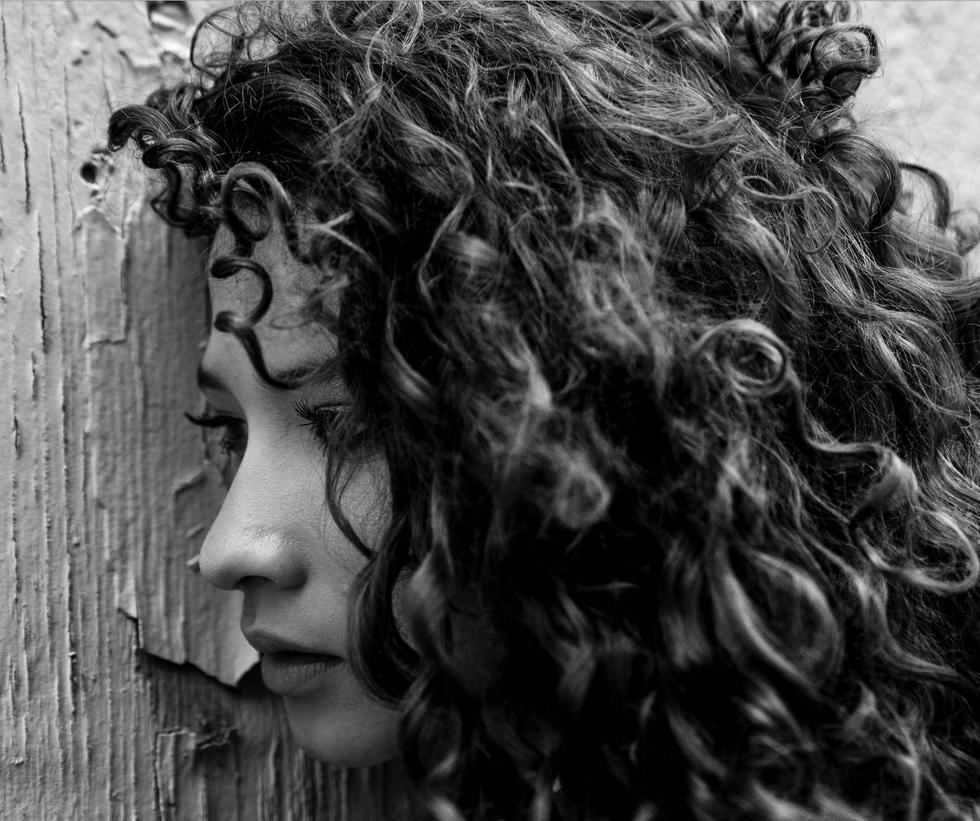 Beauty-boudoir-portrait-woman-photo-colorado-3