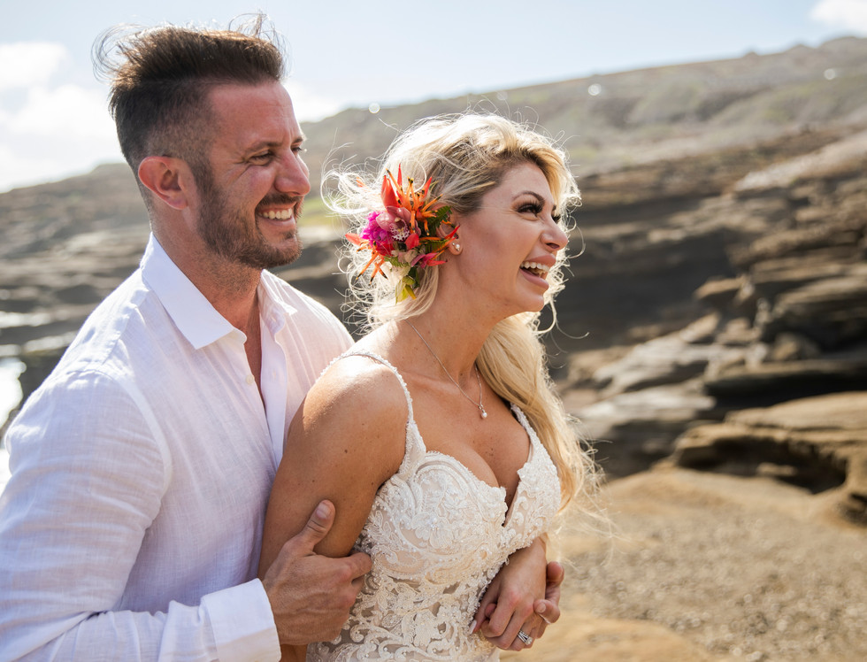 hawaii-elopement-photography_hawaii-wedding-photography_hawaii-engagement-photography_dest