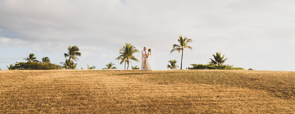 destination_wedding_oahu_hawaii_kakaako