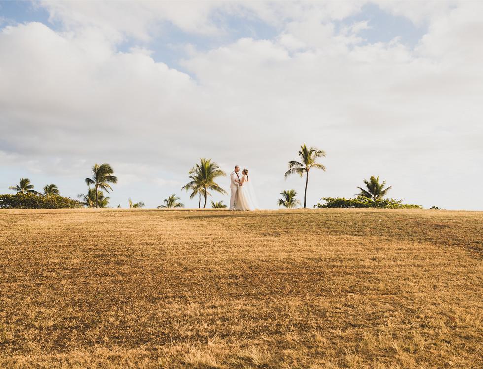 destination_wedding_oahu_hawaii_kakaako