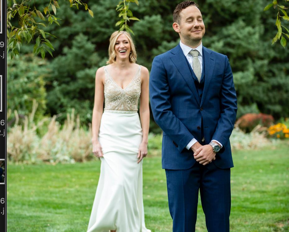 wedding-photography-colorado-denver-3