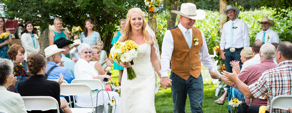 wedding-photography-colorado-farm-3