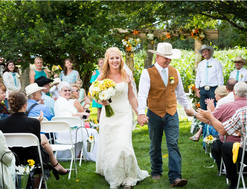 wedding-photography-colorado-farm-3
