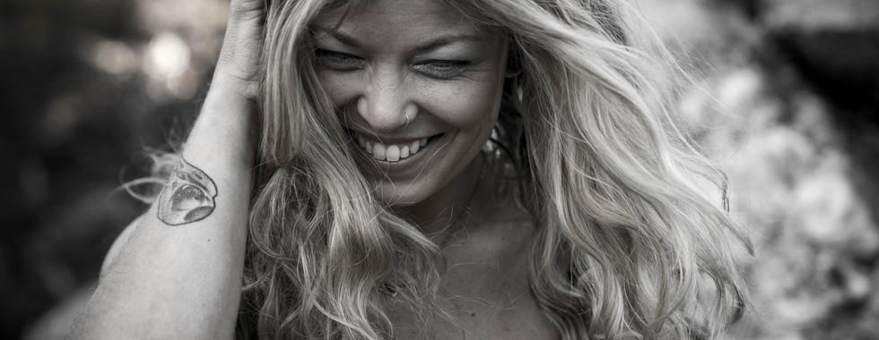 Beauty-boudoir-portrait-woman-photo-colorado