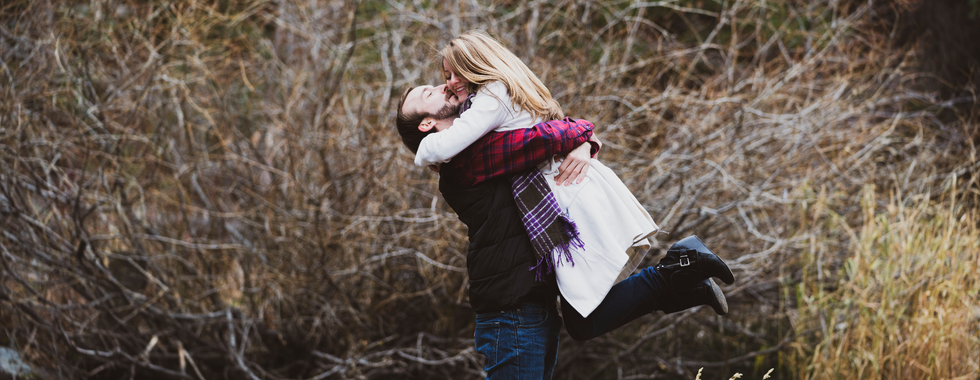 engagement-photography-colorado-boulder-3