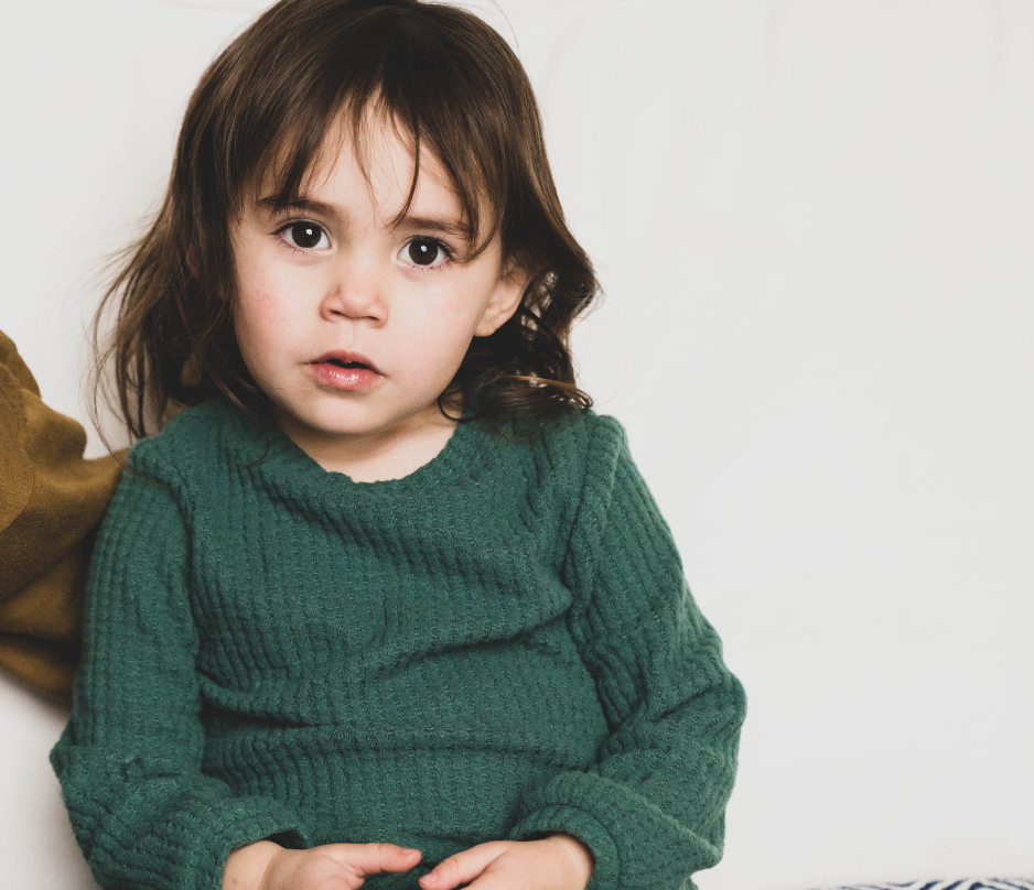 child-portraits-fort collins-colorado