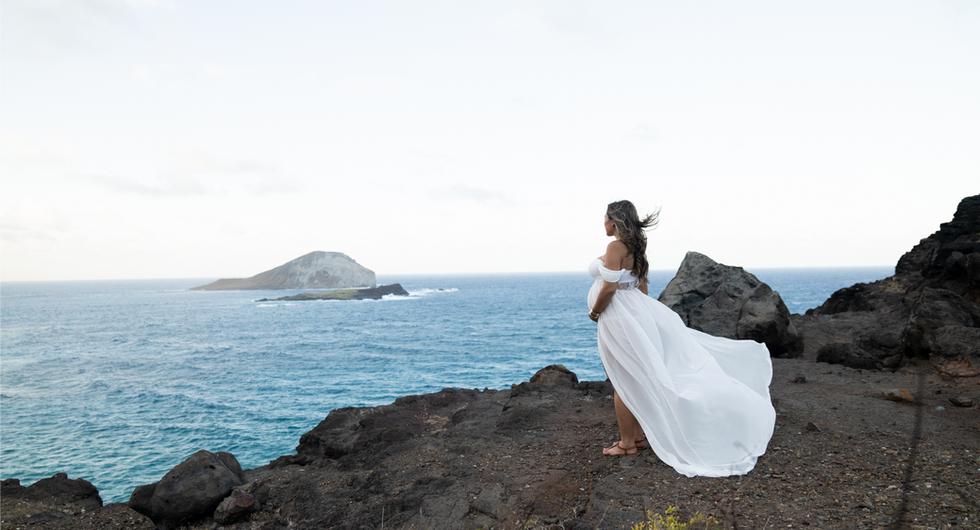 maternity-portraits-oahu-hawaii-3