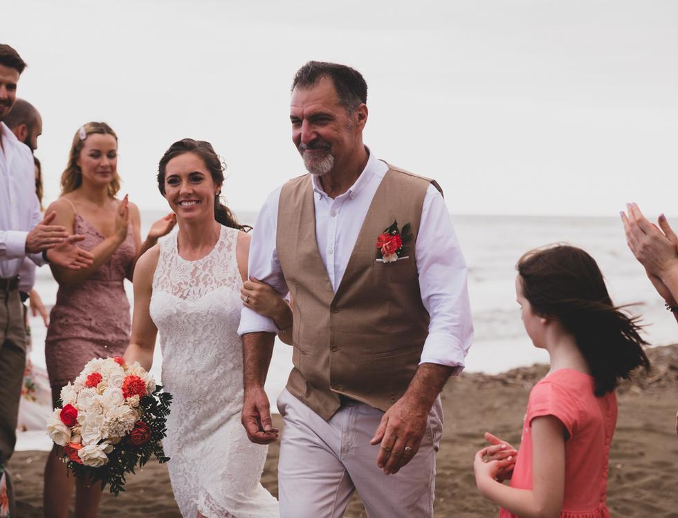 wedding-photography-kauai-beach-hawaii
