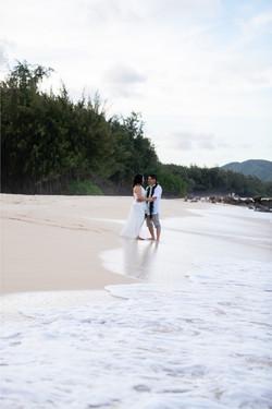 elopement_oahu_hawaii