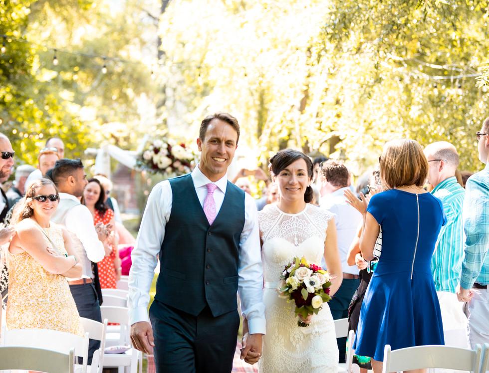 wedding-photography-colorado-boulder-sum