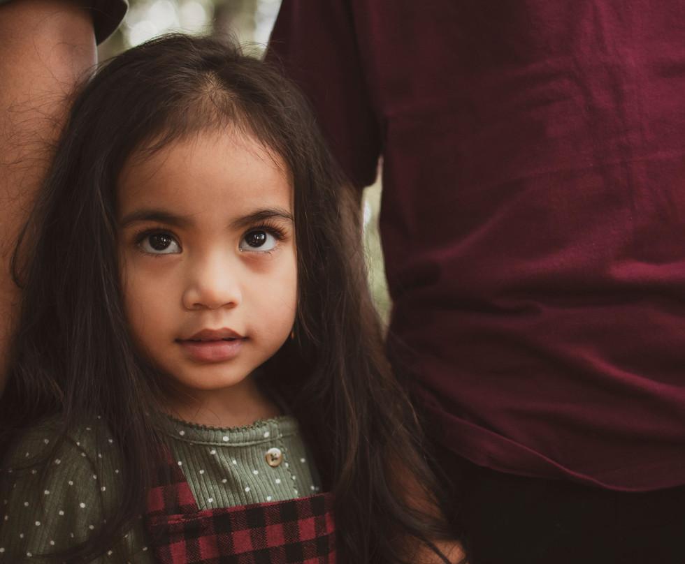 family-portraits-oahu-hawaii