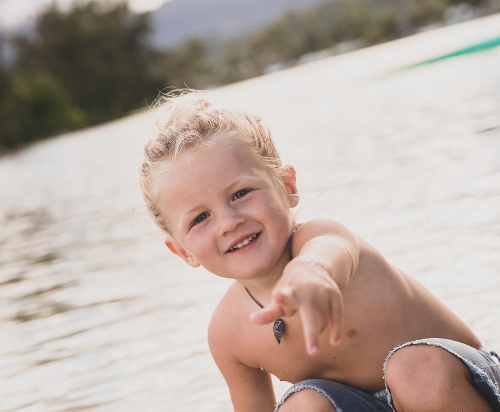 child-family-portraits-oahu-hawaii