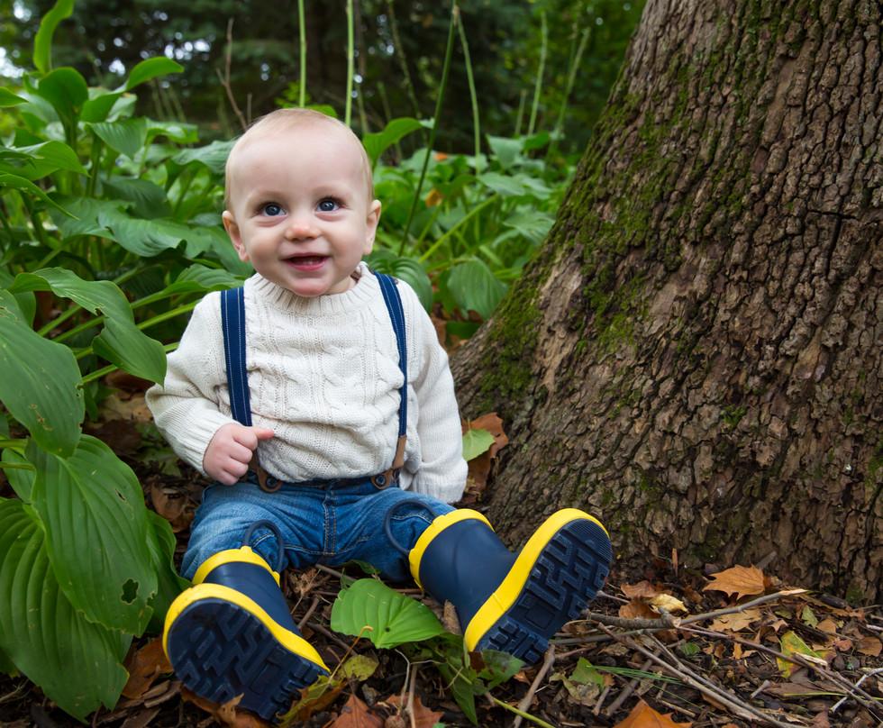 baby-portraits-baltimore-maryland