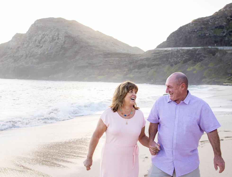 Couple-photography-oahu-island-hawaii