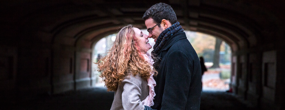 engagement-photography-NYC-city