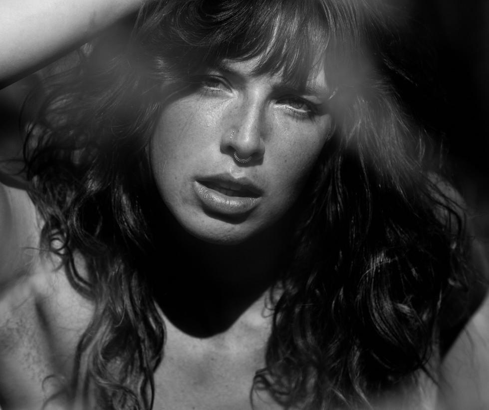 Beauty-boudoir-portrait-woman-photo-colorado-1