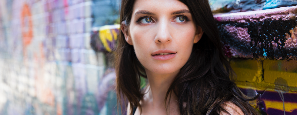 Beauty-portrait-woman-photo-maryland