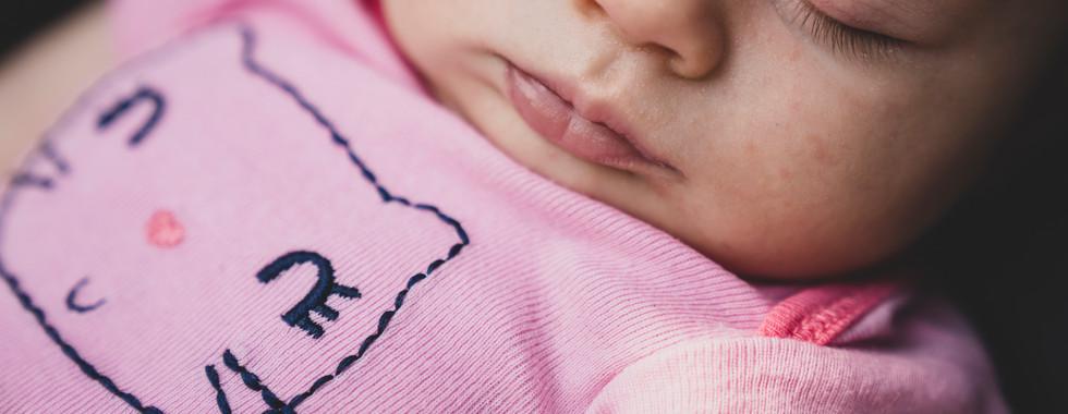 newborn-baby-portraits-Boulder-colorado