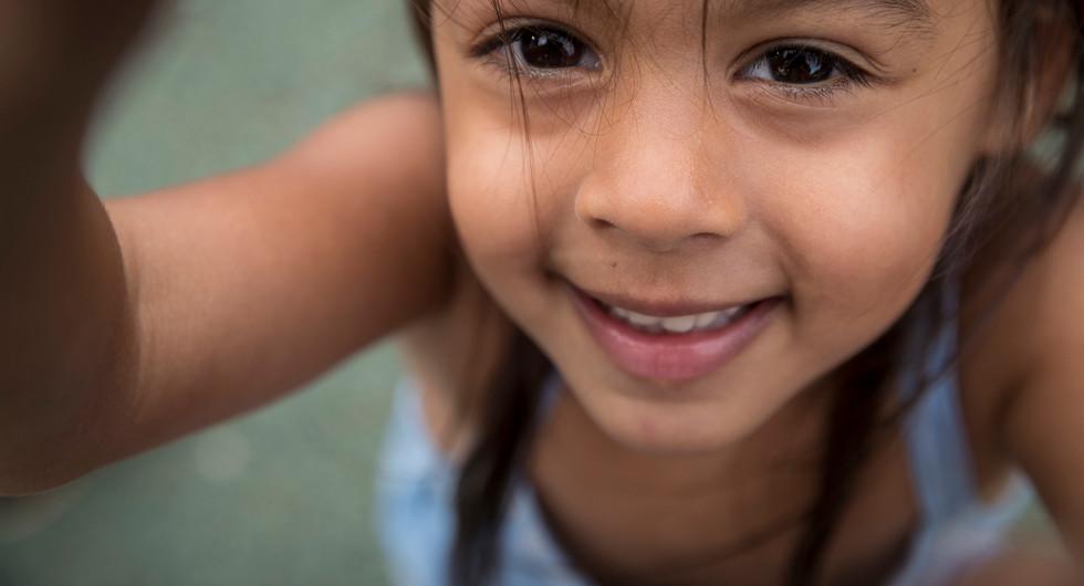 child-portraits-oahu-hawaii