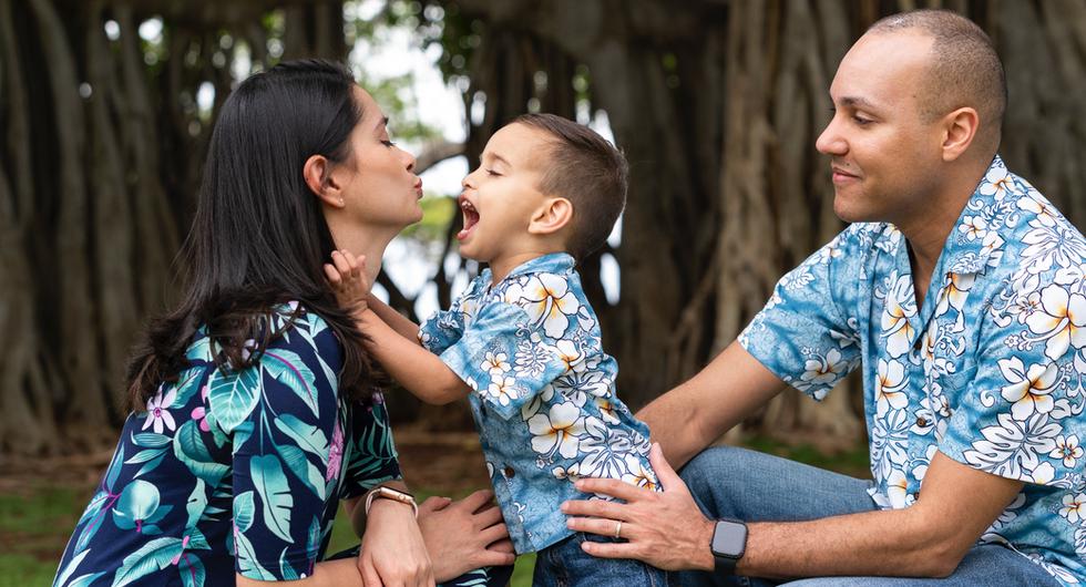 child-family-portraits-oahu-hawaii-8