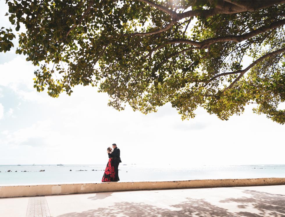engagement-photography-oahu-island-hawaii
