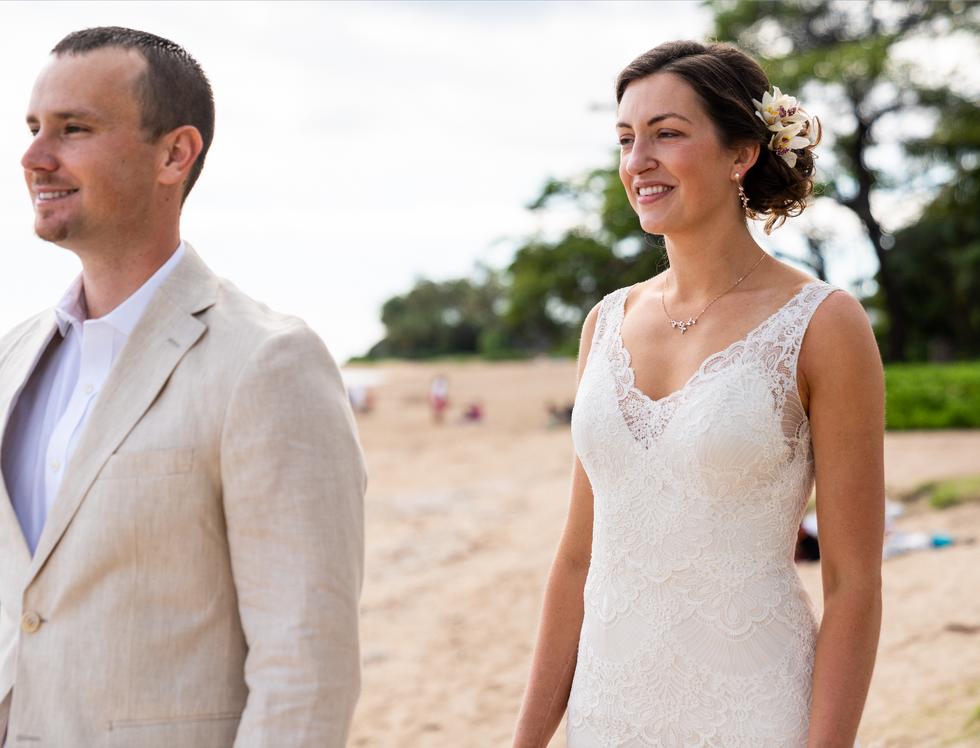 wedding-photography-oahu-island-hawaii-3