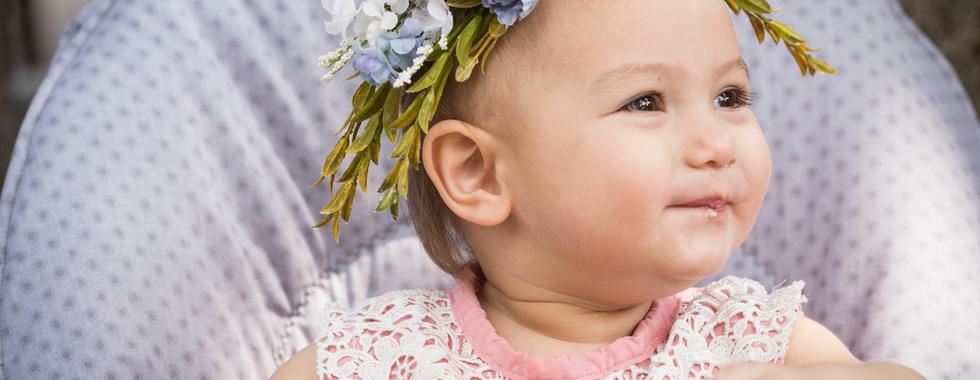 baby-portraits-Denver-colorado-birthday-party