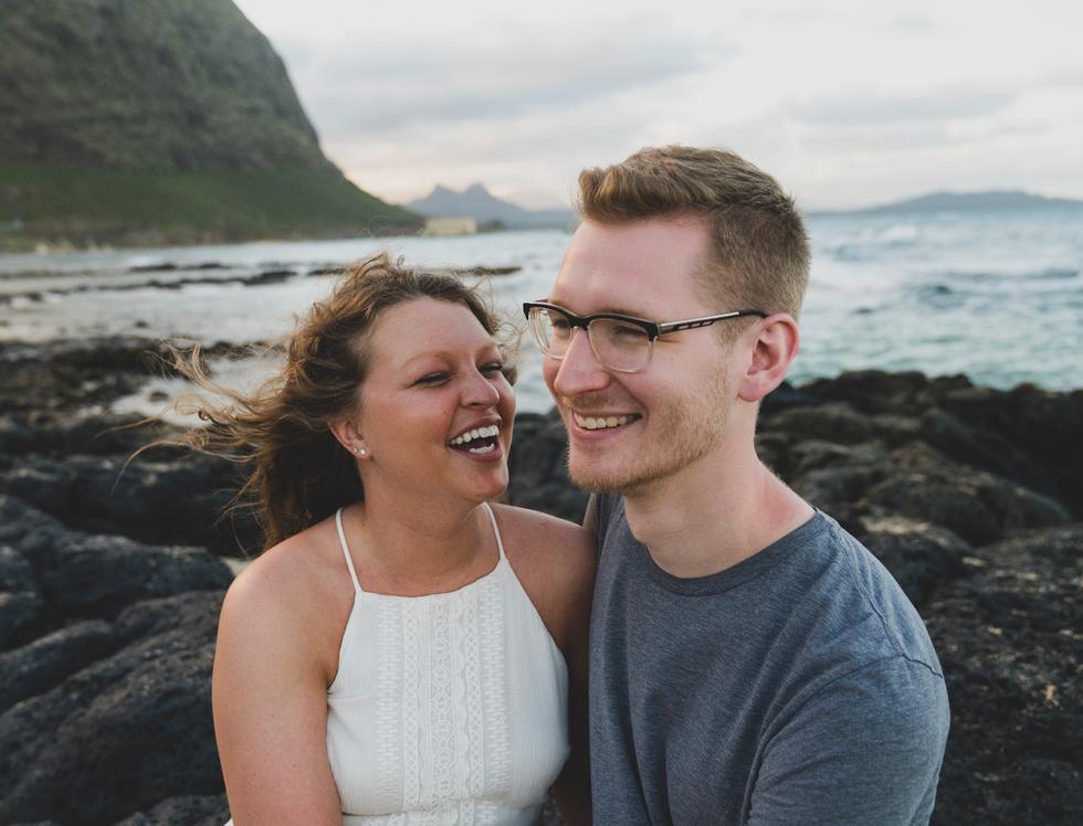 Honeymoon-photography-oahu-island-hawaii