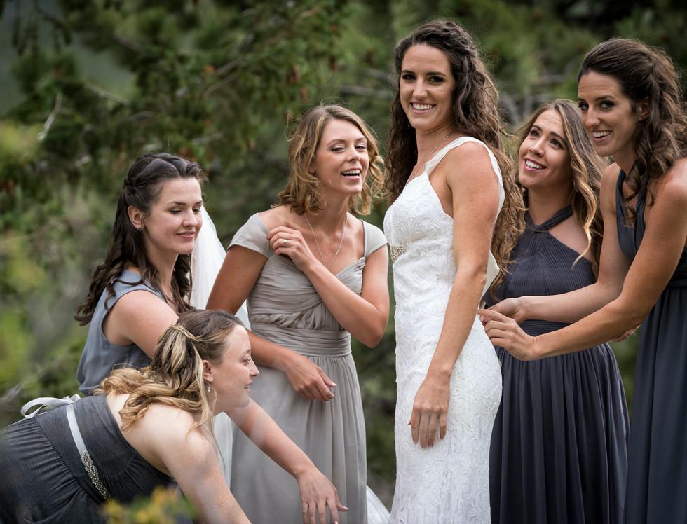 wedding-photography-colorado-RMNP-lily-l