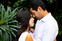elopement-adventure-oahu-hawaii-botanica