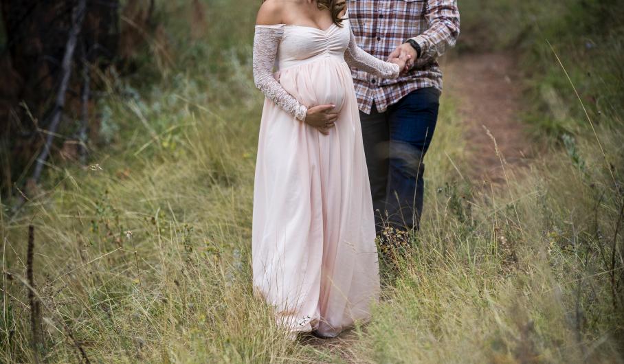 maternity-portraits-boulder-colorado-1