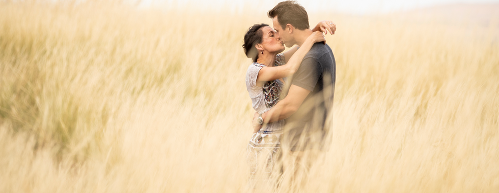 engagement-photography-colorado-farm