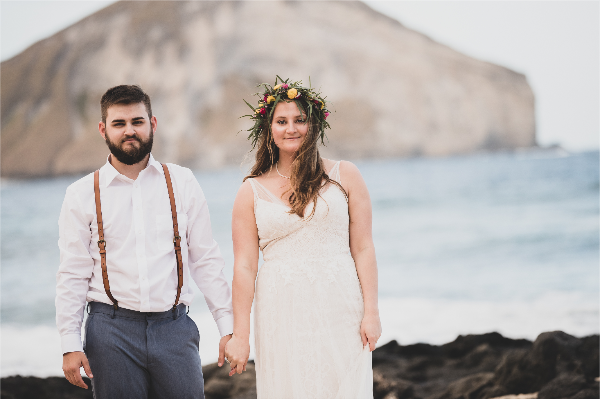 elopement-adventure-oahu-hawaii-makapuu-