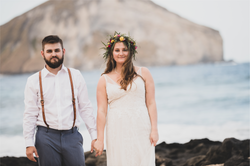elopement-adventure-oahu-hawaii-makapuu-