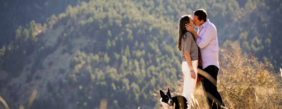 engagement-photography-boulder-colorado-mountain