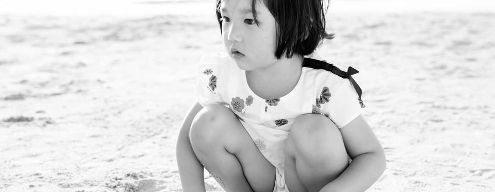 child-family-portraits-oahu-hawaii-6