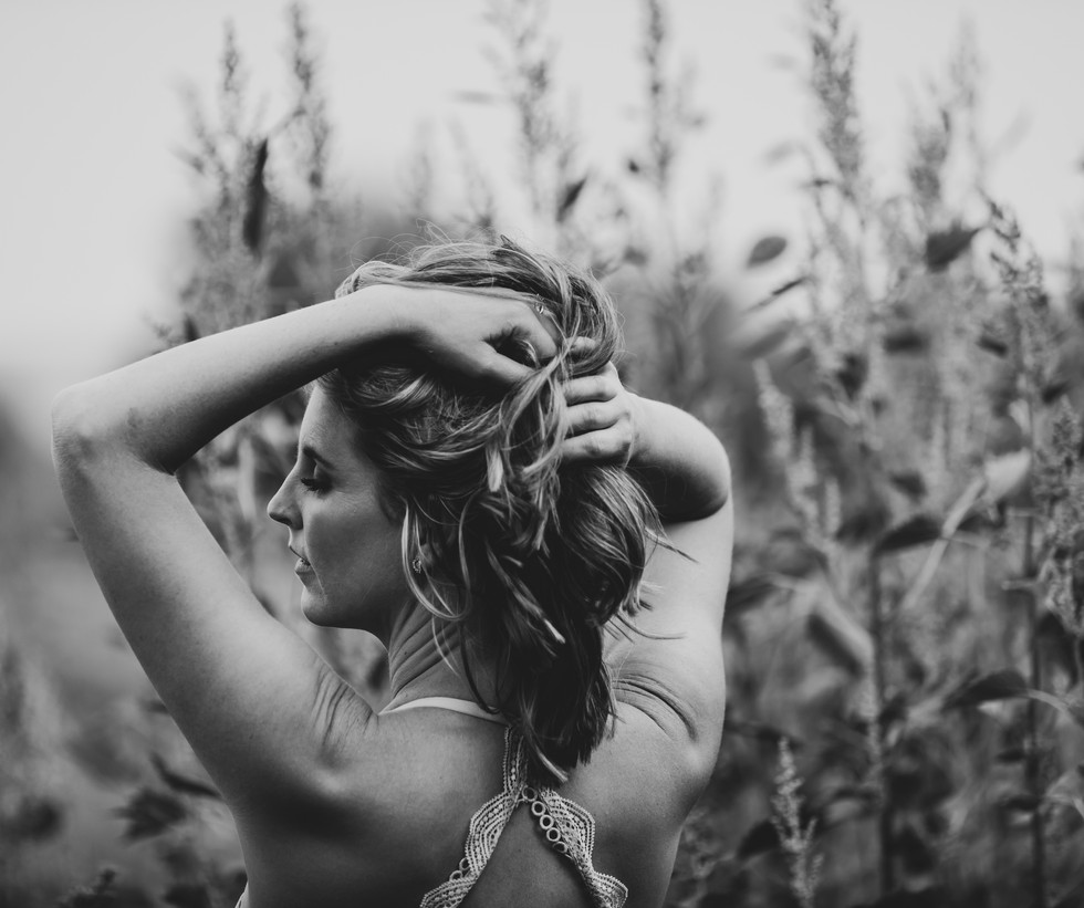 Beauty-boudoir-portrait-woman-photo-colorado-9