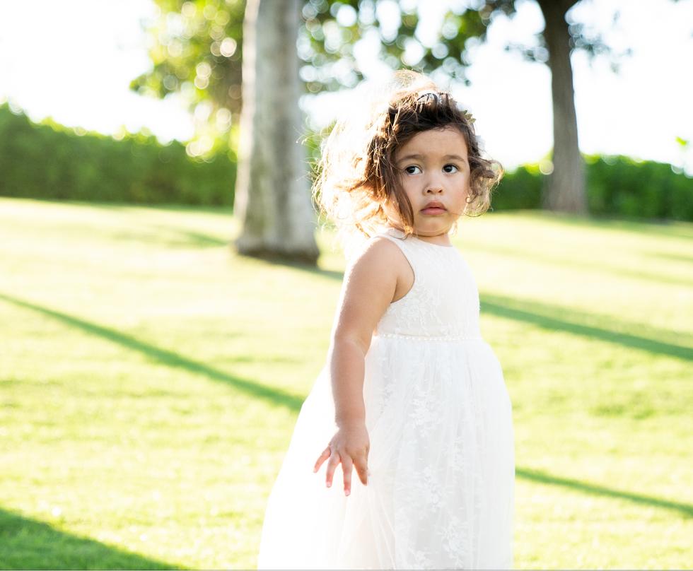 child-family-portraits-oahu-hawaii-3