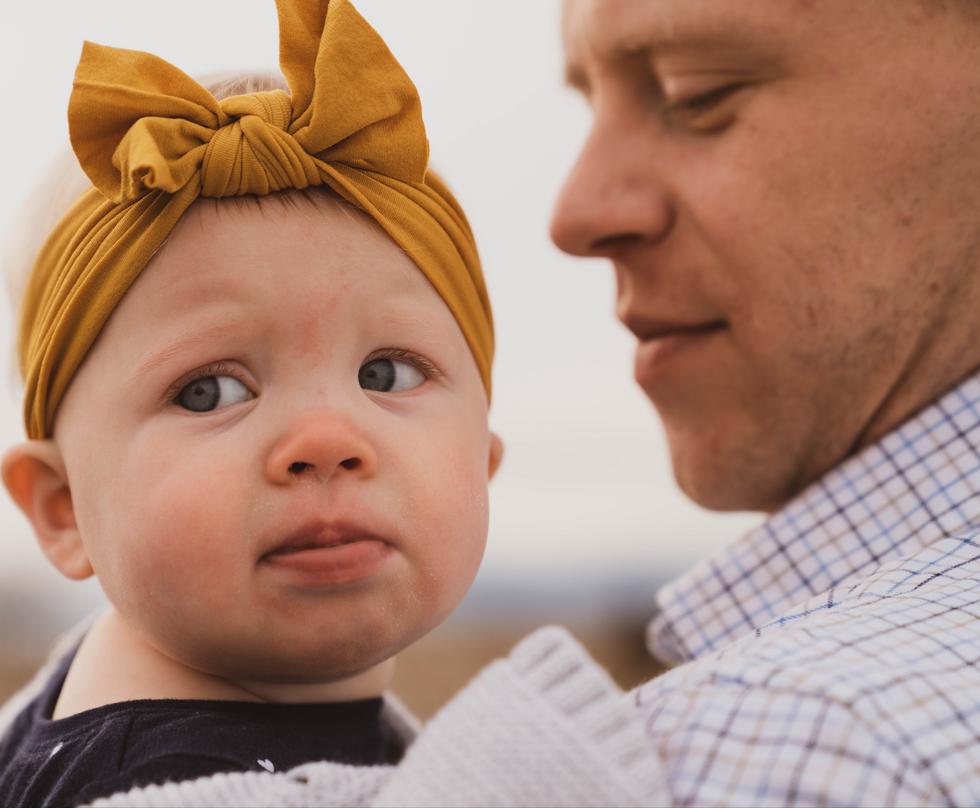 baby-family-portraits-Denver-colorado
