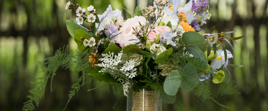 wedding-flowers-photography-colorado-farm-1