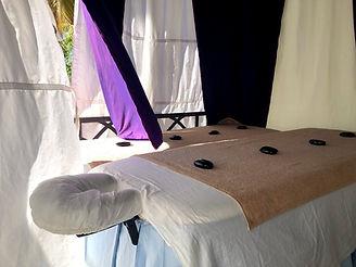 the-couples-massage-studio.jpg