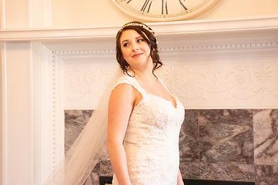 Bride standing JPEG.jpg