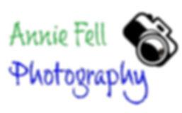 fullsizeoutput_7b25_edited.jpg