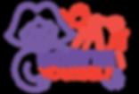 logo_dëy_couleur_violet_bande.png