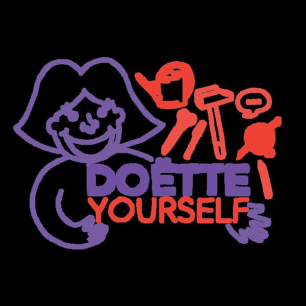 logo_dëy_couleur_violet.png