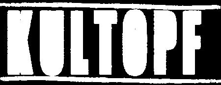 kultopf