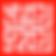 guru media logo.png