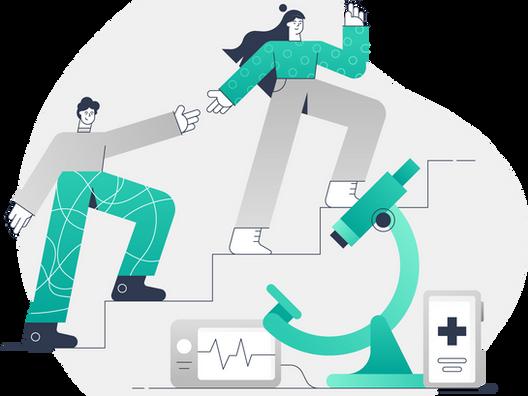 Eksperci z branży e-zdrowia otworzyli akcelerator start-upów