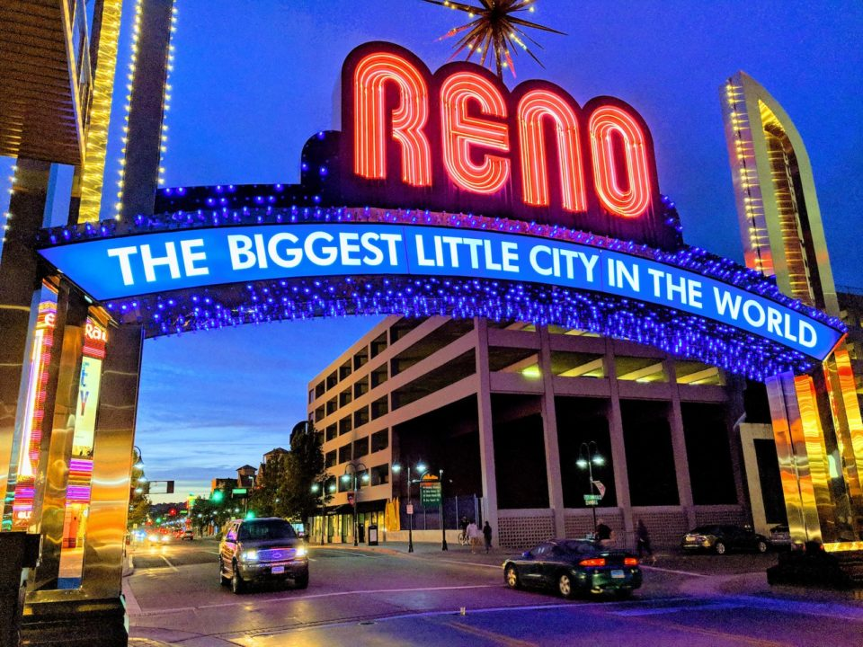 Reno_FTG_Jay-Bouchard-960x720